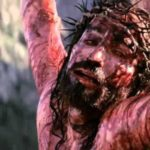 HOMILY FOR GOOD FRIDAY OF THE CELEBRATION OF THE LORD'S PASSION YEAR B (3)