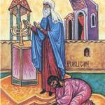 HOMILY FOR SATURDAY OF THE THIRD WEEK OF LENT YEAR B (1)