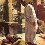 HOMILY FOR TUESDAY OF THE FOURTH WEEK OF LENT YEAR B (1)