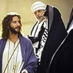 HOMILY FOR WEDNESDAY OF THE 4TH WEEK OF LENT YEAR B (2)