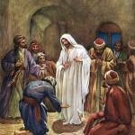 HOMILY/REFLECTION FOR THE 3RD SUNDAY OF EASTER YEAR B (6)