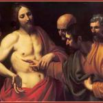 HOMILY/REFLECTION FOR THE SECOND SUNDAY OF EASTER YEAR B (7)