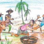 Muslim Fulani Herdsmen Kill 13 Christians, Wound Three in Central Nigeria