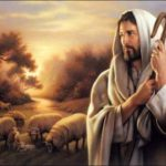 HOMILY FOR THE 4TH SUNDAY OF EASTER YEAR B (1)