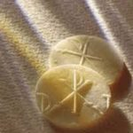 HOMILY FOR THURSDAY OF THE THIRD WEEK OF EASTER YEAR B (1)