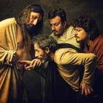 HOMILY FOR THE SECOND SUNDAY OF EASTER YEAR B (5)