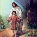 YEAR B: HOMILY FOR FRIDAY OF THE FOURTH WEEK OF EASTER (1)