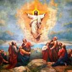 YEAR B: HOMILY/REFLECTION FOR THE 7TH SUNDAY OF EASTER (6)