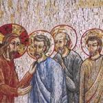 YEAR B: HOMILY FOR THE SIXTH SUNDAY OF EASTER (1)