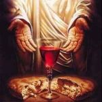 YEAR C: HOMILY/REFLECTION FOR THE SOLEMNITY OF CORPUS CHRISTI (2)