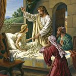 YEAR A: HOMILY FOR TUESDAY OF THE 4TH WEEK IN ORDINARY TIME (3)