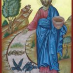 YEAR B: HOMILY FOR THE ELEVENTH SUNDAY IN ORDINARY TIME (1)