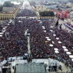 "Thousands Rally Against Legalizing Abortion in Argentina: ""It's a Tragedy Not a Right"""