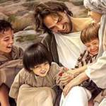 YEAR B: HOMILY FOR WEDNESDAY OF THE 15TH WEEK IN ORDINARY TIME  (2)