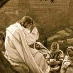 YEAR B: HOMILY FOR TUESDAY OF THE 15TH WEEK IN ORDINARY TIME (2)