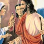 YEAR B: HOMILY FOR TUESDAY OF THE 16TH WEEK IN ORDINARY TIME (1)
