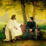 YEAR B: HOMILY FOR THE 24TH SUNDAY IN ORDINARY TIME (12)