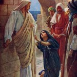 YEAR B: HOMILY FOR WEDNESDAY OF THE 18TH WEEK IN ORDINARY TIME (1)