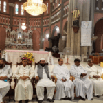 Pakistan: Muslim clerics honor late Cardinal Tauran