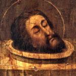 YEAR B: HOMILY FOR WEDNESDAY OF THE 21ST WEEK IN ORDINARY TIME. MEMORIAL OF THE PASSION OF ST. JOHN THE BAPTIST (1)