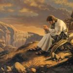 YEAR C: HOMILY FOR THE 1ST SUNDAY OF LENT (5)