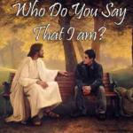 YEAR B: HOMILY FOR THURSDAY OF THE 18TH WEEK IN ORDINARY TIME (1)