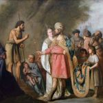 YEAR B: HOMILY FOR THURSDAY OF THE 25TH WEEK IN ORDINARY TIME (2)