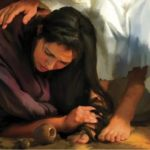 YEAR B: HOMILY FOR THURSDAY OF THE 24TH WEEK IN ORDINARY TIME (2)