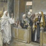 YEAR B: HOMILY FOR THE 22ND SUNDAY IN ORDINARY TIME (6)