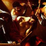 YEAR B: HOMILY FOR THE 24TH SUNDAY IN ORDINARY TIME (6)