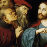 YEAR B: HOMILY FOR THE 22ND SUNDAY IN ORDINARY TIME (9)
