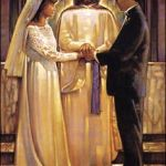 YEAR B: HOMILY FOR THE 27TH SUNDAY IN ORDINARY TIME (2)