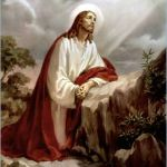 YEAR A: HOMILY FOR MONDAY OF THE 30TH WEEK IN ORDINARY TIME (1)