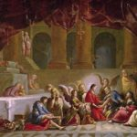 YEAR B: HOMILY FOR THE 29TH SUNDAY IN ORDINARY TIME (9)