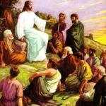 YEAR C: HOMILY FOR THE 4TH SUNDAY IN ORDINARY TIME (5)