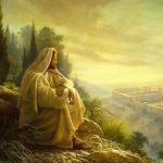 YEAR A: HOMILY FOR WEDNESDAY OF THE 7TH WEEK OF EASTER (1)