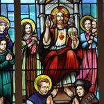 YEAR A: HOMILY FOR WEDNESDAY OF THE 10TH WEEK IN ORDINARY TIME (2)