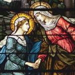 YEAR A: HOMILY FOR THURSDAY OF THE 3RD WEEK OF ADVENT (2)