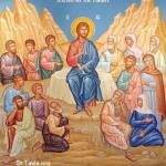YEAR A: HOMILY FOR THURSDAY OF THE 4TH WEEK IN ORDINARY TIME (3)