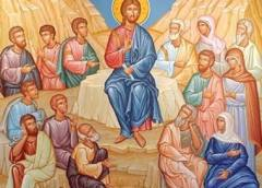 YEAR A: HOMILY FOR MONDAY OF THE 2ND WEEK IN ORDINARY TIME (1)