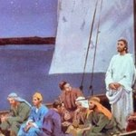 YEAR A: HOMILY FOR TUESDAY OF THE 6TH WEEK IN ORDINARY TIME (2)