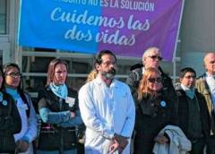 Pro-life activists call for acquittal of doctor who refused to perform abortion in Argentina