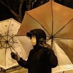 Hong Kong cancels church gatherings, Ash Wednesday liturgy