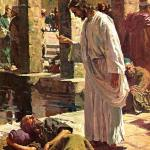 YEAR A: HOMILY FOR TUESDAY OF THE 4TH WEEK OF LENT (1)
