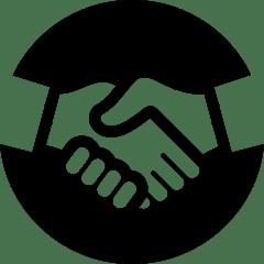 iconmonstr-handshake-9-240