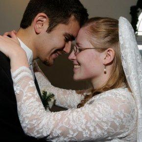 christian dating versus courtship