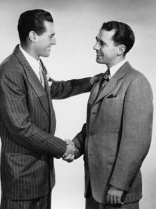two-men-shaking-hands