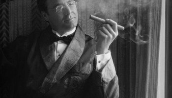 Of Cigarettes, Christianity, and Cool | The Catholic Gentleman