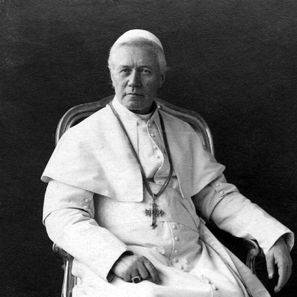 20 Images that Prove St. John Paul II was the Coolest Saint Ever ...