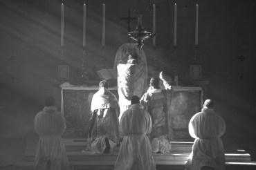 CATHOLICVS-Santa-Misa-Oxford-Holy-Mass